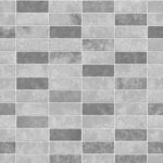 Fine Decor Wallpaper – Stone Tile Effect – Bathroom & Kitchen