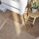 Sand Gloss Tile – Natural Stone Effect – Floor – 298mm x 598mm – Box of 9